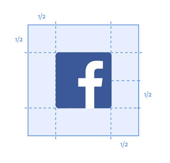 Facebook Brand Asset Guide