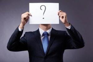 Onko sinulla liikaa avainsanoja Adwords –tilissäsi?