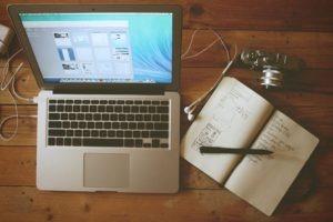 Hakukoneoptimointi B2B-yritykselle