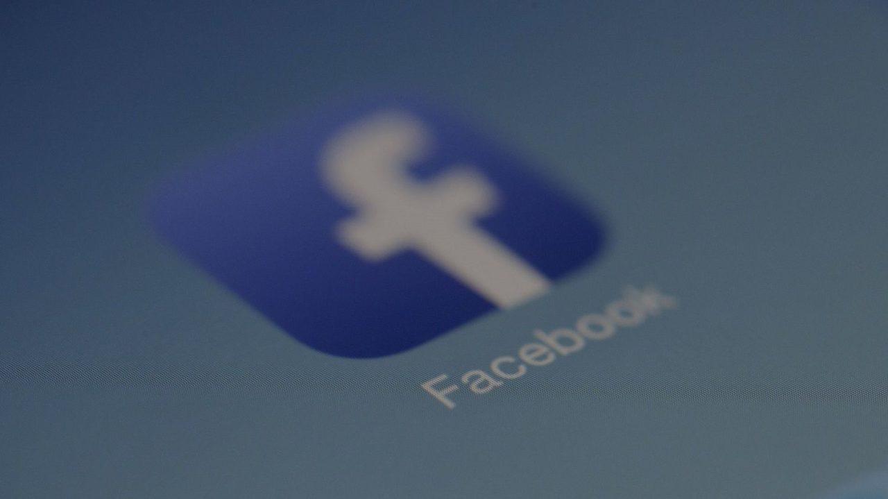 facebook-sivut-yrityksille