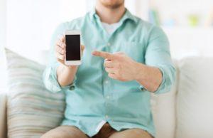 3 Vinkkiä tehokkaampaan mobiilimainontaan