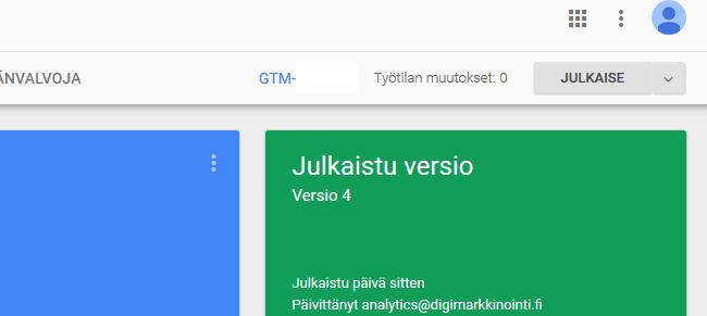 gtm-publish_0