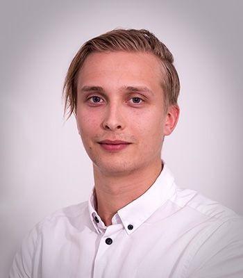 tommi_karvinen