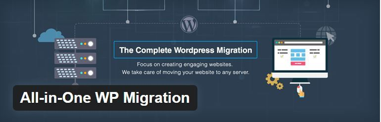 all-in-one-migration-wordpress-lisaosa