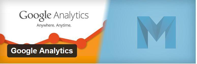 google-analytics-wordpress-lisaosa