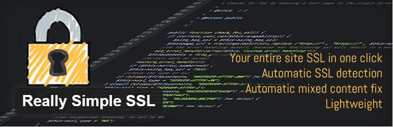 really-simple-ssl-wordpress-lisaosa