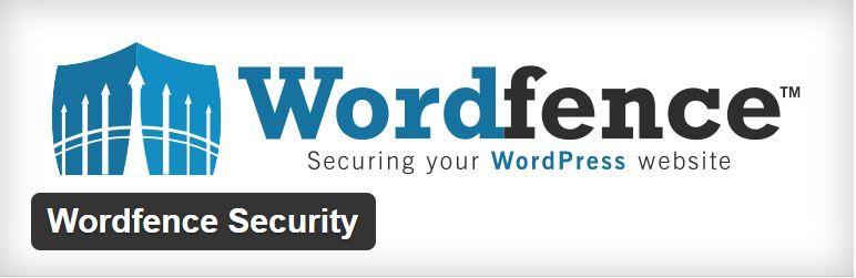 wordfence-wordpress-lisaosa