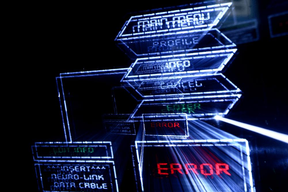 4 yleisintä Analytics-virhettä