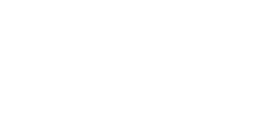 duell-logo - Copy