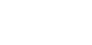 house-of-organic-logo - Copy