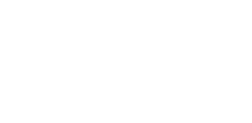 point-s-logo - Copy