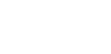 siparila-logo - Copy