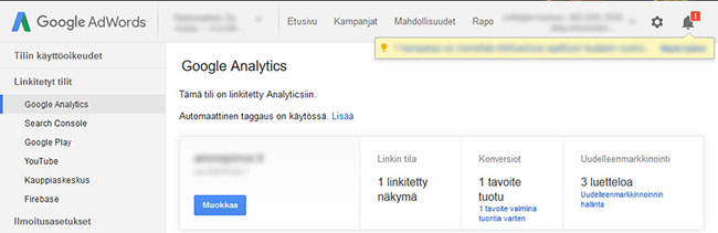 linkitys-adwords